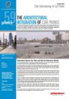 Issue 59- Galvanized Steel