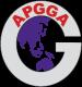 Galvanizing Asia